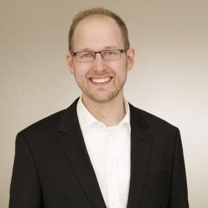 Bernd Wesbuer