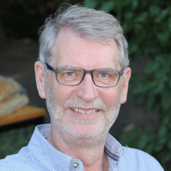 Heinz SchlГјter
