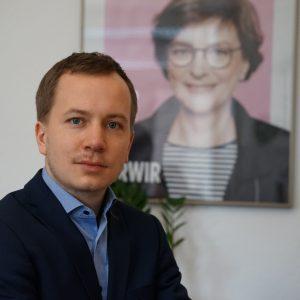 Florian Götting