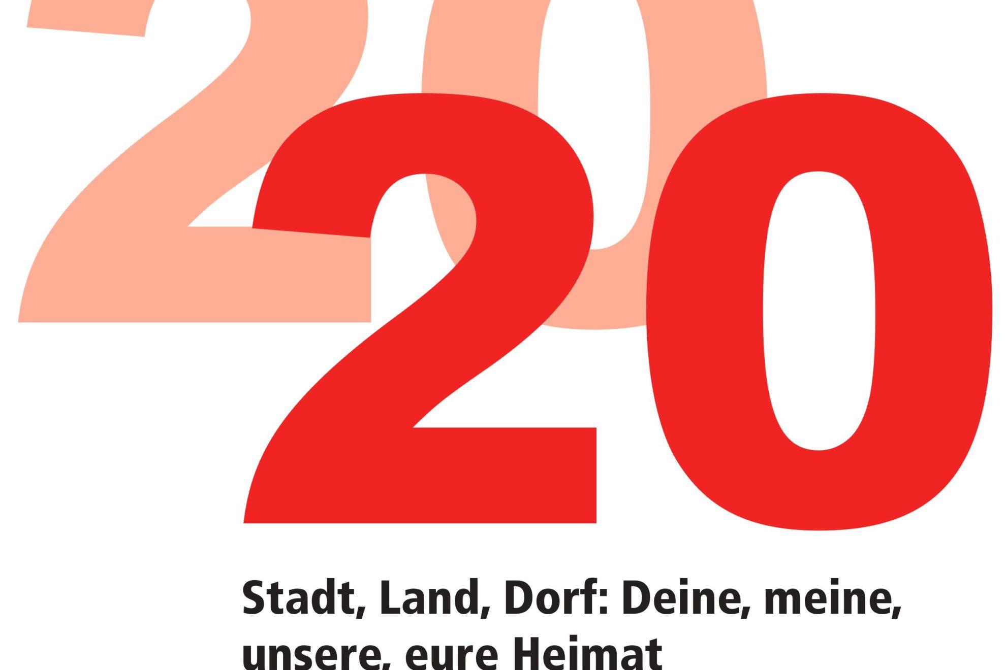 Wahlprogramm der SPD im Kreis Warendorf
