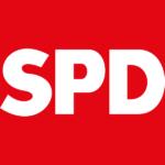 Logo: SPD im Kreis Warendorf